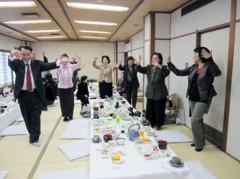 SAYUKI 公式ブログ/親戚一同 画像2