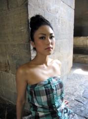 SAYUKI 公式ブログ/姉かおりん&父 画像2
