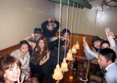 SAYUKI 公式ブログ/忘年会! 画像2
