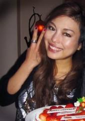 SAYUKI 公式ブログ/バースデイ&wedding party! 画像3
