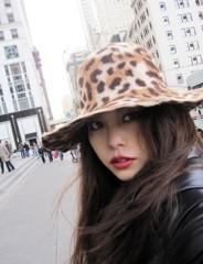 SAYUKI 公式ブログ/ライブチケット予約で全員につけまつげプレゼント! 画像3