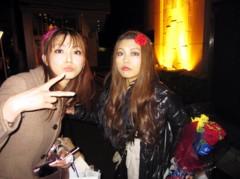 SAYUKI 公式ブログ/SAYUKIもえバースディパーティ 1 画像1