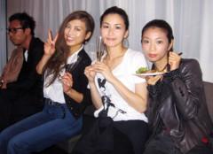 SAYUKI 公式ブログ/RAWTUSのパーティに行って来たよ 画像3