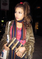 SAYUKI 公式ブログ/パーティファッション 画像1