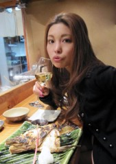 SAYUKI 公式ブログ/試写会後 画像3