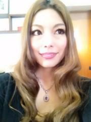 SAYUKI 公式ブログ/ラジオ生放送ゲスト出演します! 画像1