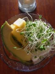 SAYUKI 公式ブログ/スムージー 画像2