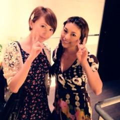 SAYUKI 公式ブログ/舞台ディストピア観てきた! 画像1