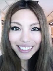 SAYUKI 公式ブログ/丸ビル歯科 画像3