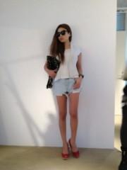SAYUKI 公式ブログ/春のファッションチェック♡ 画像1