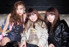 SAYUKI 公式ブログ/LIVE後 pict  画像3