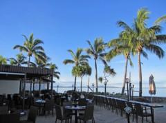 SAYUKI 公式ブログ/ホテルの朝ご飯 画像1