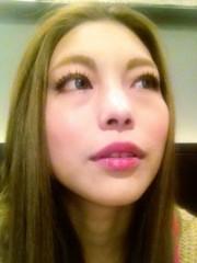 SAYUKI 公式ブログ/コメントくれてありがとう! 画像2