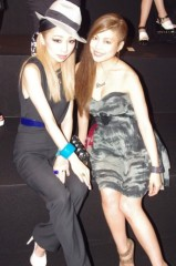 SAYUKI 公式ブログ/MURUA ファッションショー 画像2