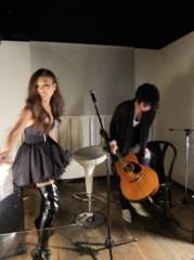 SAYUKI 公式ブログ/SAYUKI LIVE at 鹿児島Lofto 写真集 3 画像1