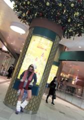 SAYUKI 公式ブログ/渋谷で待ち合わせ 画像1