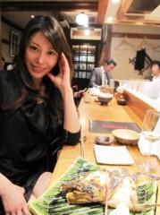 SAYUKI 公式ブログ/試写会後 画像2