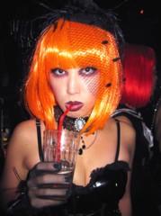 SAYUKI 公式ブログ/ハロウィンパーティ2 画像1