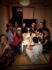 SAYUKI 公式ブログ/ホームパーティ 画像2