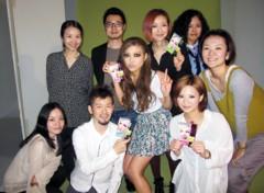 SAYUKI 公式ブログ/今日の撮影 画像3