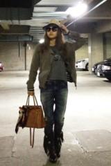 SAYUKI 公式ブログ/今日のファッション 画像2