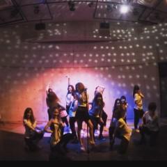 SAYUKI 公式ブログ/SS Summer party ライブ写真 画像3