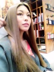 SAYUKI 公式ブログ/コスメストレートて知ってる?! 画像2