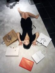 SAYUKI 公式ブログ/夏の思いで カオリンサプライズバースデー3 画像1