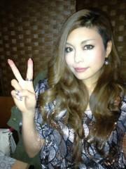 SAYUKI 公式ブログ/Nobody発売まであと4時間! 画像1