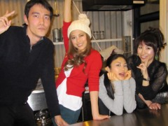 SAYUKI 公式ブログ/SAYUKI&カオリンとお料理教室 6 画像3