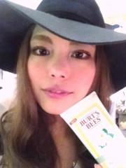 SAYUKI 公式ブログ/BURT'S BEES 新作! 画像3