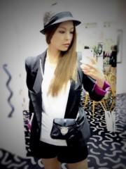 SAYUKI 公式ブログ/昨日のファッションと今夜の告知!! 画像1