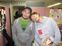 SAYUKI 公式ブログ/eggアゲイン! 画像1