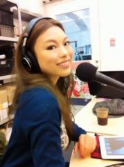 SAYUKI 公式ブログ/ラジオ告知だよ! 画像1