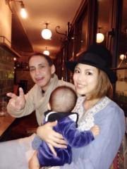 SAYUKI 公式ブログ/家族でごはん 画像1
