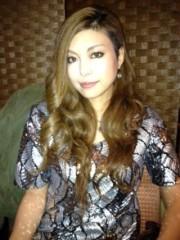 SAYUKI 公式ブログ/昨日のライブの正体は、、、 画像1