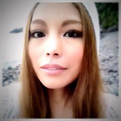 SAYUKI 公式ブログ/ラスト数時間!!今夜24時終了!! 画像3