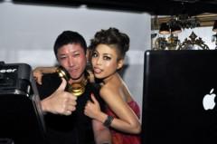 SAYUKI 公式ブログ/リリパ。で友達と! 画像1