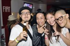SAYUKI 公式ブログ/ライブに来てくれたSHOT! 画像1