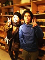 SAYUKI 公式ブログ/Bondo party 画像3