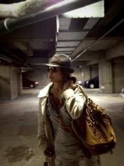 SAYUKI 公式ブログ/今日のファッション おニューバッグ! 画像3