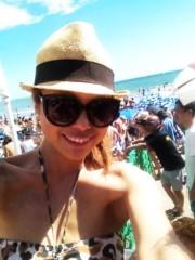 SAYUKI 公式ブログ/ビーチパーティ 画像3