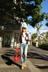 SAYUKI 公式ブログ/今日のファッション。 画像3