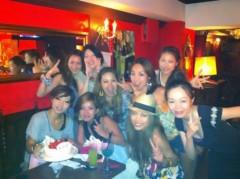 SAYUKI 公式ブログ/まりちゃんBD! 画像1
