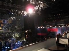 SAYUKI 公式ブログ/MTV Unplugged PUSHIMのlive! 画像2