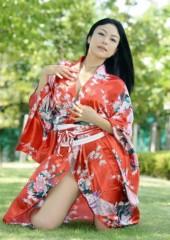 SAYUKI 公式ブログ/いしだ壱成主演、椿かおり出演 画像1