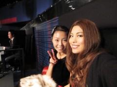 SAYUKI 公式ブログ/MTV Unplugged PUSHIMのlive! 画像1