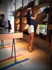 SAYUKI 公式ブログ/ヘッドポーター展示会 画像3