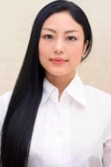 SAYUKI 公式ブログ/いしだ壱成主演、椿かおり出演 画像3