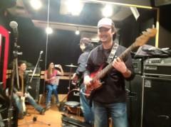 SAYUKI 公式ブログ/スタジオセッション1 画像2